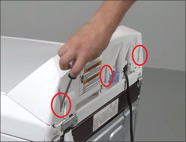 F1 Repair Guide - How to repair a Whirlpool F1 Error Code on whirlpool front load washer diagram, whirlpool washer motor, whirlpool washer transmission, whirlpool washer repair, whirlpool washer controls, whirlpool washer water pump, washer machine diagram, dryer wiring diagram, whirlpool washer valve, whirlpool washer cabinet, whirlpool washer thermostat, whirlpool washer lights, whirlpool washer lubrication, electronics wiring diagram, whirlpool washer electrical diagram, whirlpool washer door, whirlpool washing diagrams, whirlpool washer assembly diagram, whirlpool washer transformer, whirlpool washer owner's manual,